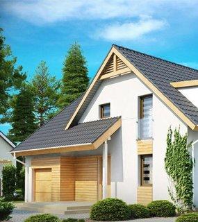Что нужно знать чтобы построить дом