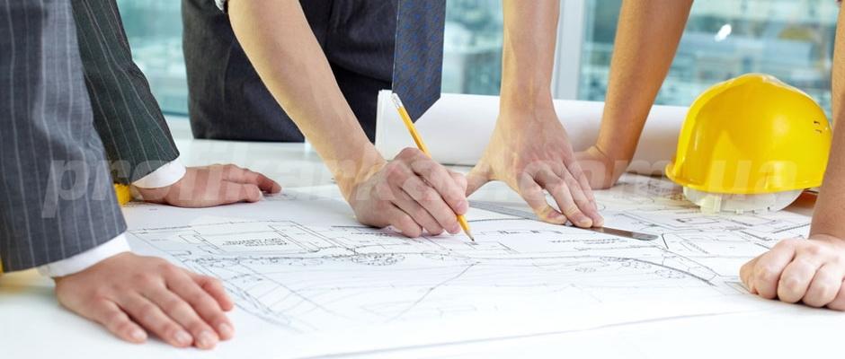Как это делается? Особенности проектирования каркасного дома, которые нужно  знать - строительство каркасных домов под ключ ProfiKarkas
