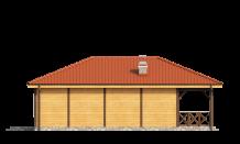 Z16 фасад 1