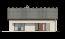 Z191 фасад 1