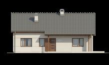 Z191 фасад 3