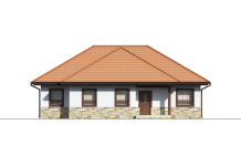 Z23 фасад 3