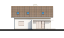 Z244 фасад 1
