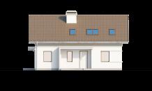 Z244 фасад 3