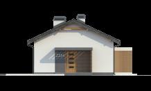 Z254 фасад 1