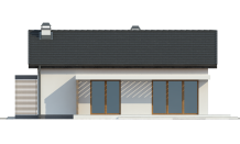 Z254 фасад 2