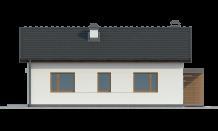 Z254 фасад 4