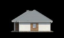 Z64 фасад 2
