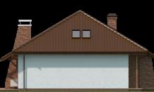 Z67 фасад 2