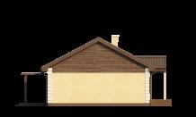 Z8 фасад 1