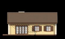 Z8 фасад 4