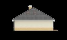 Z84 фасад 1