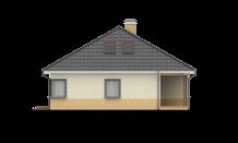 Z84 фасад 2