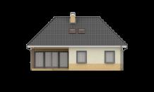 Z84 фасад 4
