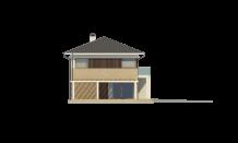 Zx63b + фасад 2