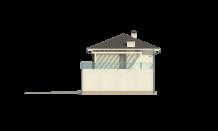Zx63b + фасад 4