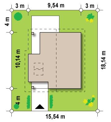 Z134 участок 1