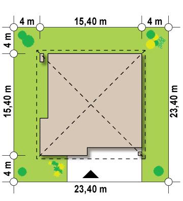 Z196 участок 1