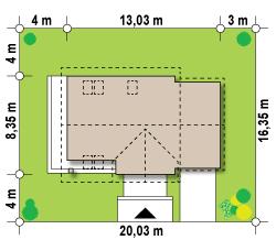 Z33 планировка 3