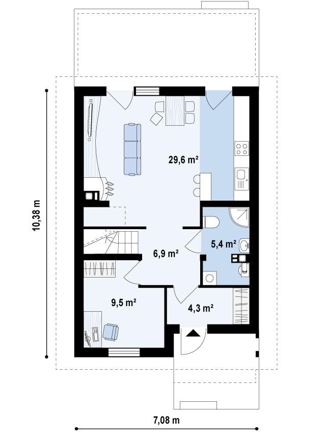 Z38 планировка 2
