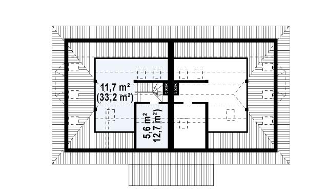 Zb1 планировка 3