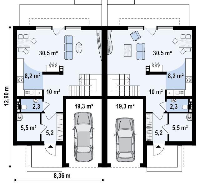 Zb5 планировка 2