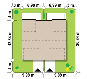 Zb7 участок 1