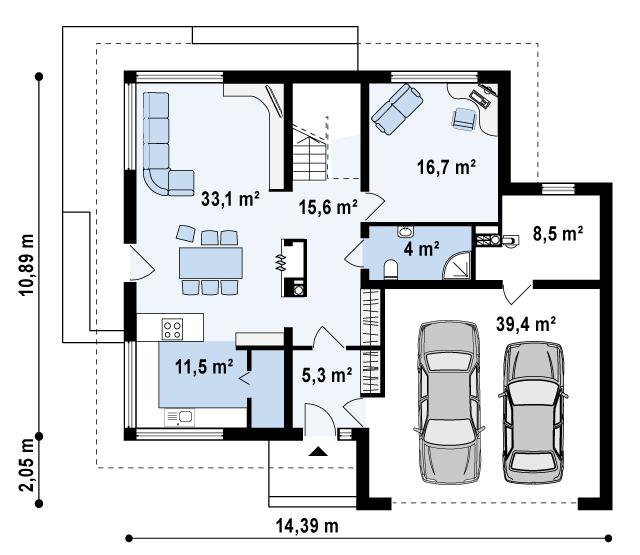 Zx10 планировка 2