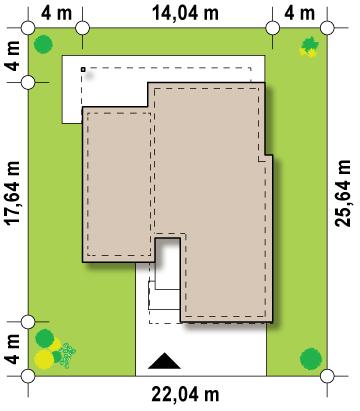 Zx100 участок 1