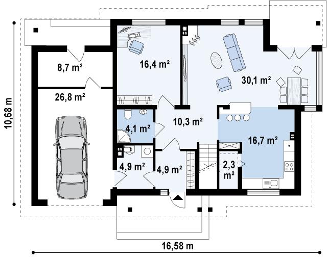 Zx12 планировка 2