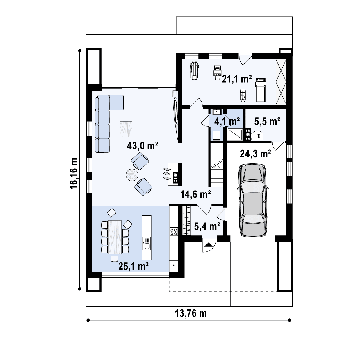 Zx123 планировка 2