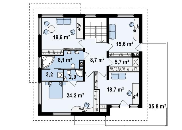 Zx30 планировка 2