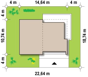 Zx35 участок 1