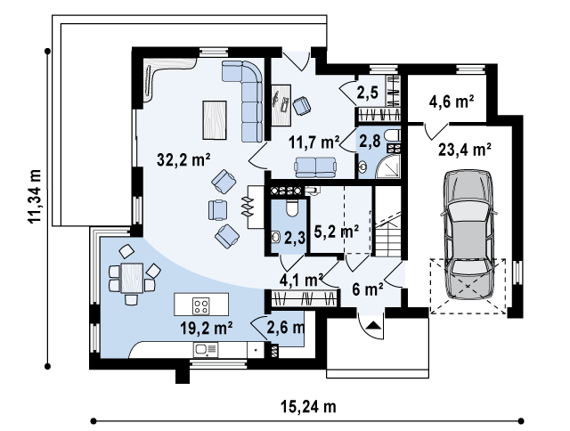 Zx39 планировка 2