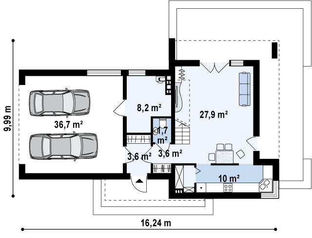 Zx41 планировка 2