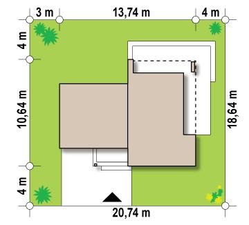 Zx41v1 участок 3