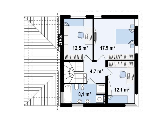 Zx47 планировка 2
