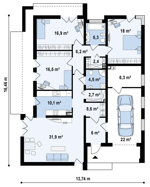 Zx49 планировка 2