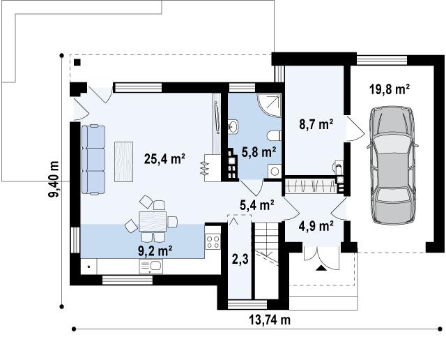 Zx59 планировка 2