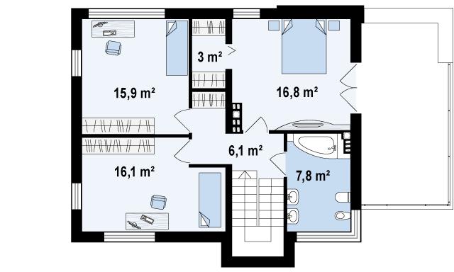 Zx59 планировка 3