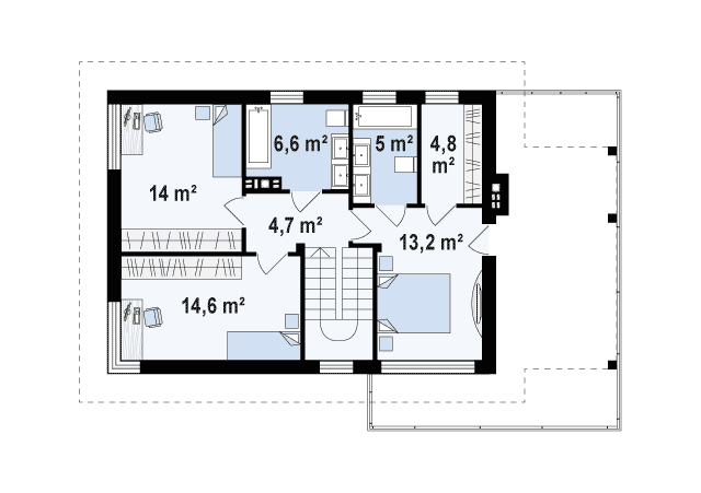 Zx63b + планировка 2