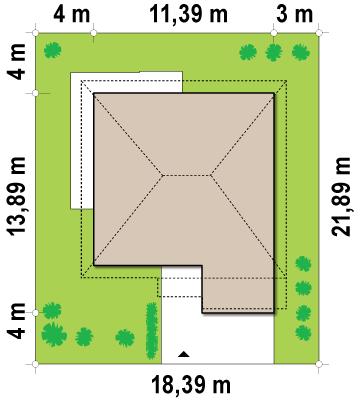 Zx7 участок 3