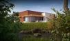 Проект дома Zx101 иллюстрация 6