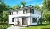 Проект дома Zx26 иллюстрация 2